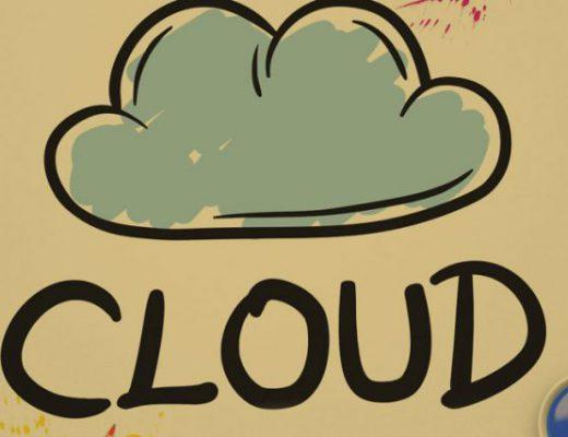 Bulut Sunucu Teknolojisi Nedir?