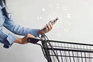e-ticaretin-4-yeni-trendi-teknotel-300x200 Akıllı Perakendecilik Dijital Çağa Ayak Uyduruyor