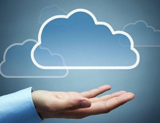 Bulut Sunucu Ne İşe Yarar?