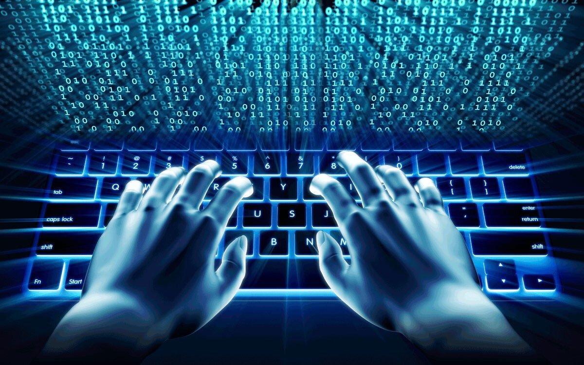 İnternet Sitelerinde Kişisel Veriler Nasıl Korunur