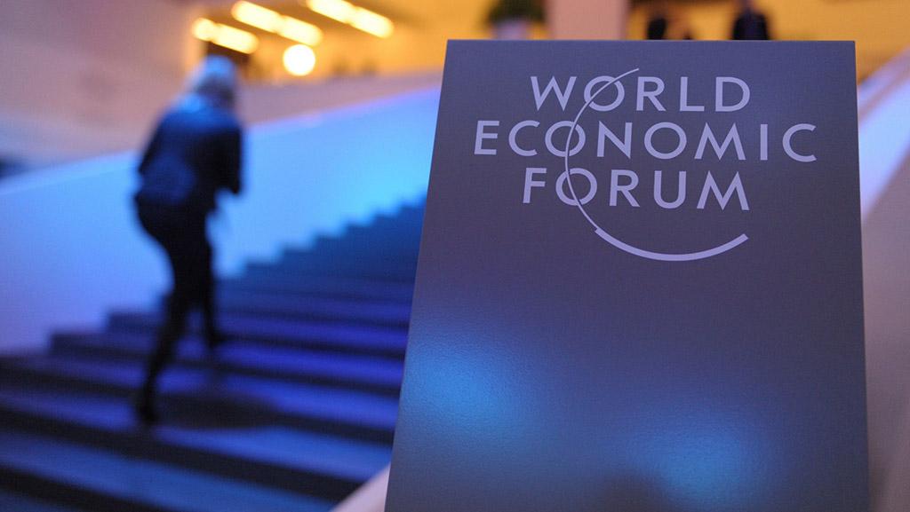 DAVOS'TA GÜNDEM: DİJİTAL DÖNÜŞÜM VE TIK EKONOMİSİ