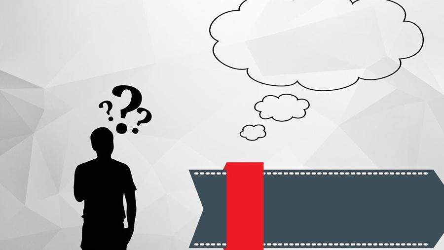 POPÜLERLİĞİNİ KORUYANLARDA BUGÜN KİM VAR DERSİNİZ?