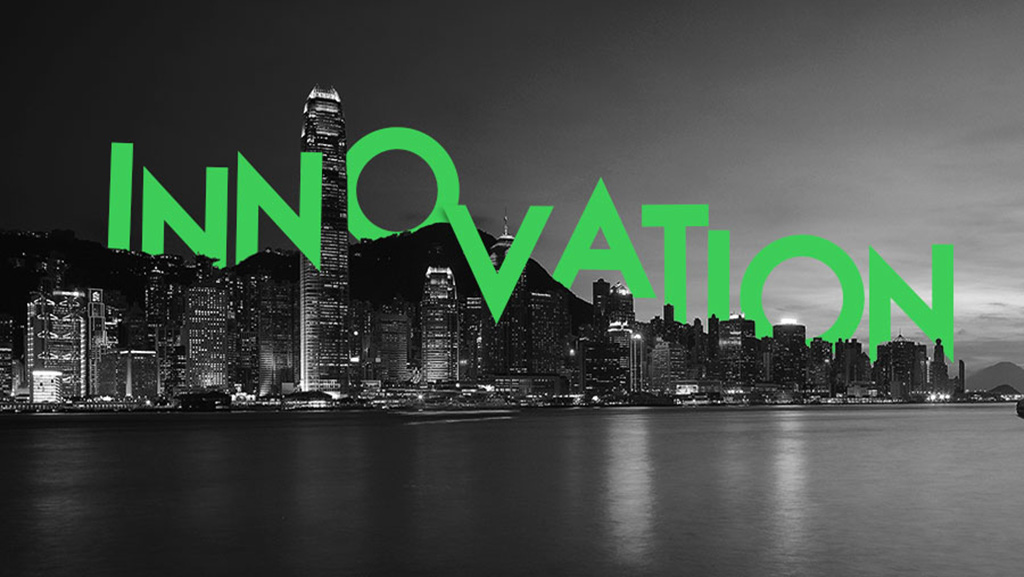 Akıllı Olmaya Aday 3 Şehir: New York, Londra, Tokyo