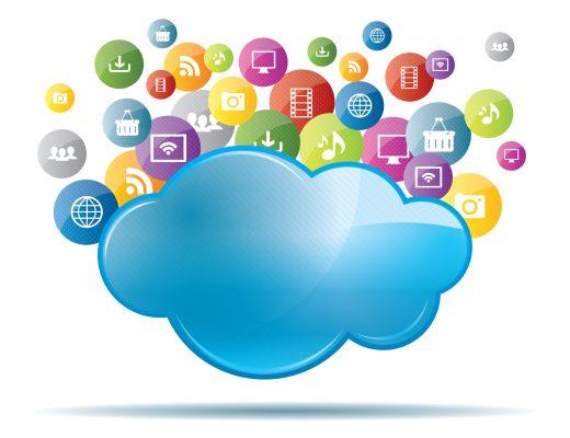 Kafanız Karışmasın Karma'şık Çözümler için Hybrid Cloud Var!