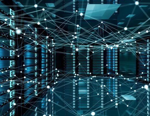 Yapay Zeka Veri Merkezi Teknotel