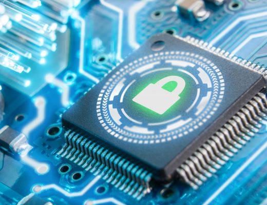 SSL Sertifikası Ne İşe Yarar
