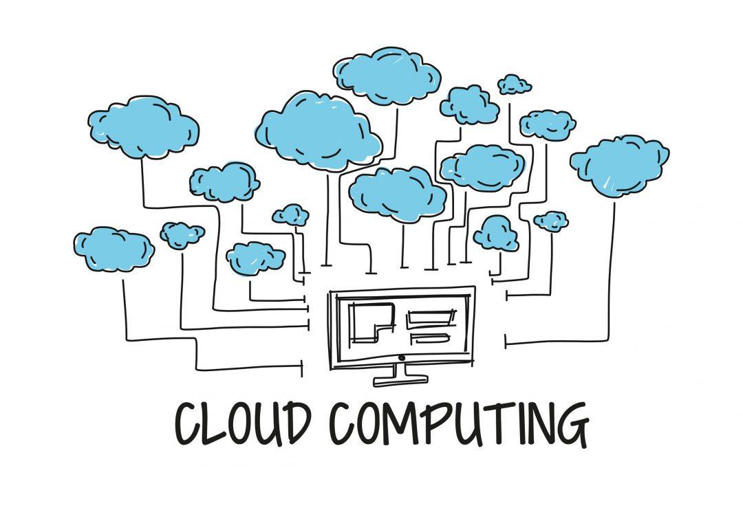Cloud Sunucu Tavsiye