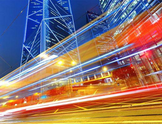 Teknotel Kurumlara Özel Profesyonel İnternet Metro Ethernet