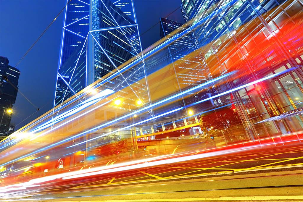 Kurumlara Özel Profesyonel İnternet Metro Ethernet