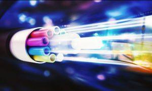 cable-fiber-internet-670x335-e1535701189287-300x179 Kurumlara Özel Profesyonel İnternet Metro Ethernet