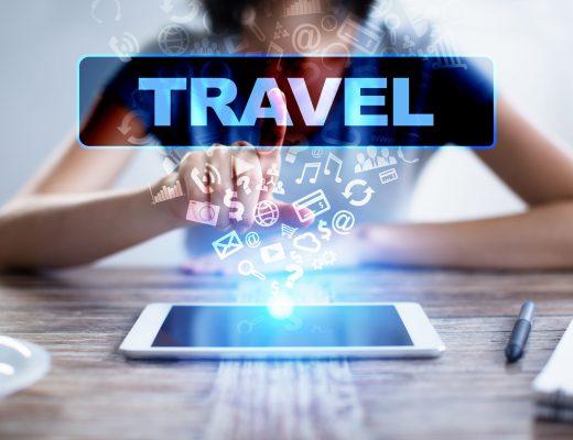 Teknotel Endüstri 4.0 Tamam, Peki ya Turizm 4.0?