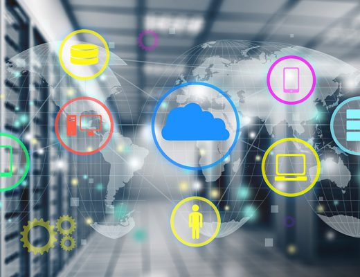Dijitalleşen Dünya'da Dijitalleşen Ticaret: E-ticaret