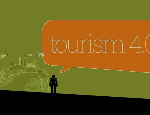 Endüstri 4.0 Tamam, Peki ya Turizm 4.0?