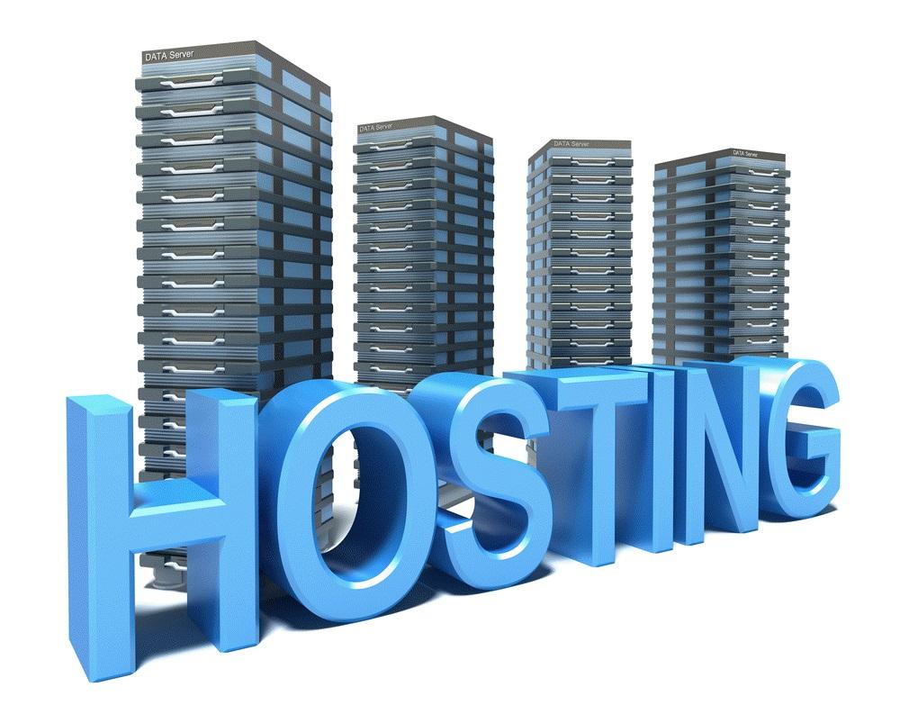 Kurumsal Hosting Firmaları