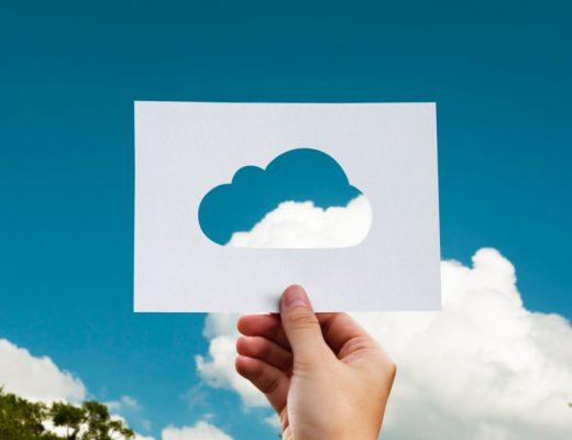 Cloud Sunucu Nasıl Kurulur