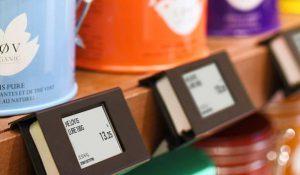Smart-retail-cashless-payment-300x200 Akıllı Perakendecilik Dijital Çağa Ayak Uyduruyor