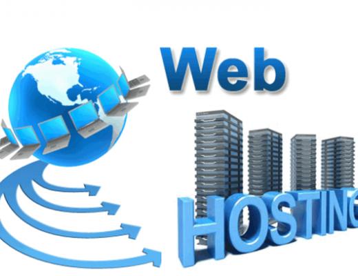 Kurumsal Web Hosting