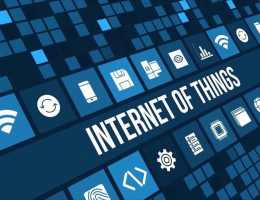 Big Data ve IoT Dünyasında Bulut Bilişimin Önemi