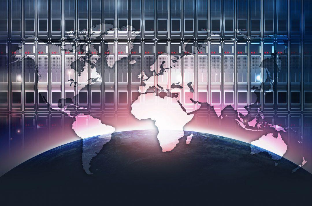 Server Barındırma Şirketleri