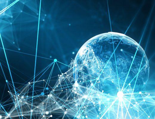 Teknotel Yapay Zeka ve Veri Merkezi İlişkisinde Bilinmeyenler