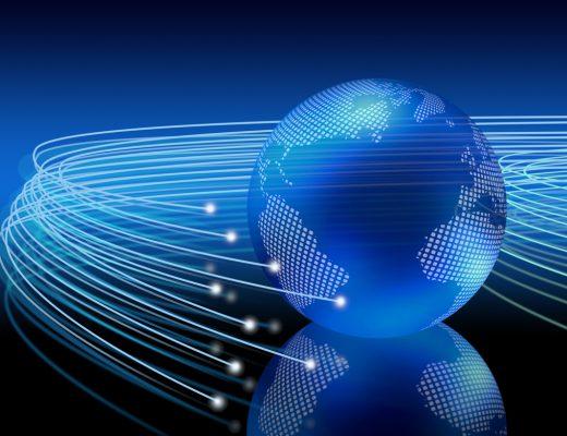 Metro Ethernet Nasıl Çalışır