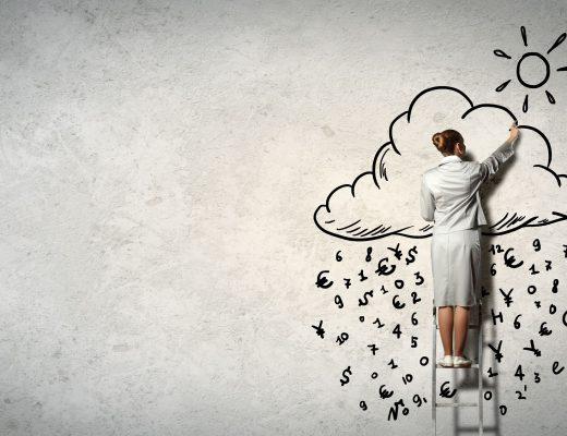 Bulut Bilişim BT Harcamalarındaki Ezberi Bozuyor