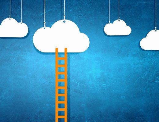 Bulut Bilişime Başlamak: Nedir? Ne Değildir?