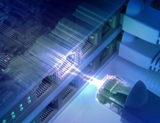 Metro Ethernet Fiyat Listesi