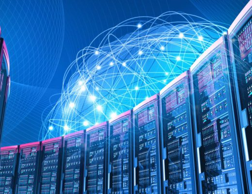 Yapay Zeka ve Veri Merkezi İlişkisinde Bilinmeyenler