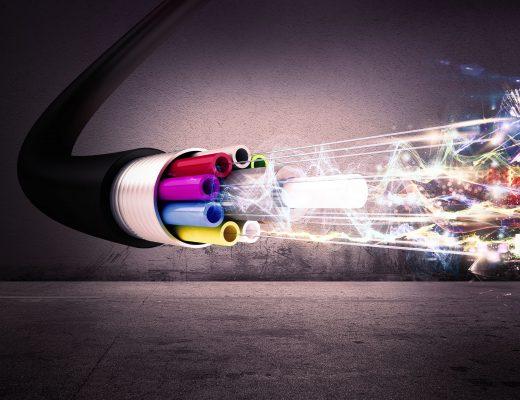 Metro Ethernet Kurulumu Nasıl Yapılır