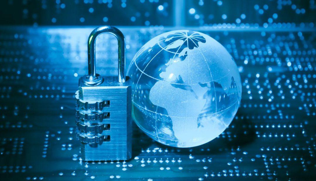 Profesyonel Veri Merkezi Güvenliği