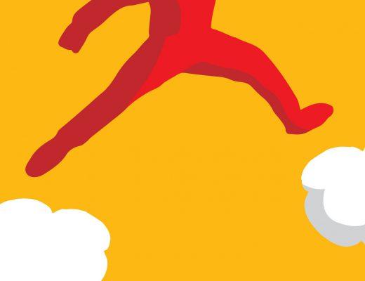 Değiştirmek ya da Doğru Olanı Seçmek: Bulut Bilişim
