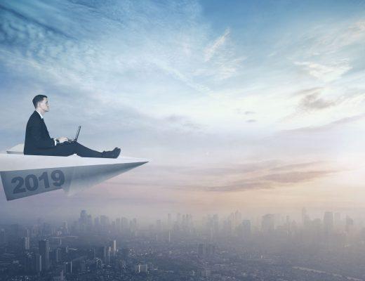 Teknotel Bulut Bilişim'in 2019'da Trend Olacak 5 Özelliği