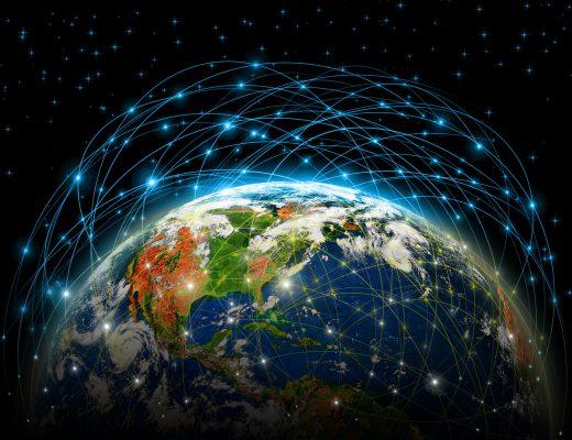 Dünden Bugüne Metro Ethernet İnternet
