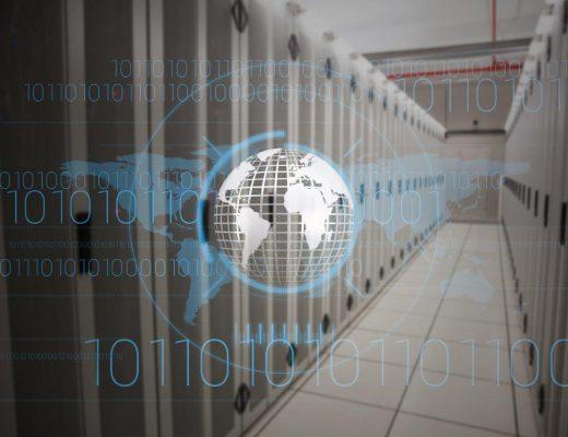 Veri Merkezi Nasıl Kurulur: Dikkat Edilmesi Gerekenler