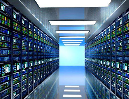 Veri Merkezi Standartları ve Kriterleri Nedir?