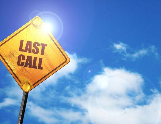 Teknotel Endüstri 4.0 İçin Son Çağrı: BT Yatırımlarının Önemi
