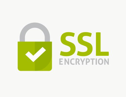 Web Sitesi İçin SSL Sertifikası Avantajları