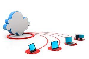 saglik-sektorunde-cloud-bilisim-300x250 Sağlık Sektörü Sınırları Aşıyor, Bulut'a Taşınıyor