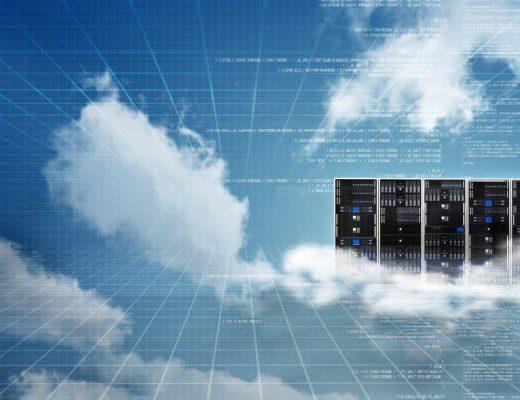 Bulut Yedekleme Çözümleri ve Dahası