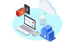 2016-08-24-1472045820-3621767-CloudComputingHealthCare-300x200 Sağlık Sektörü Sınırları Aşıyor, Bulut'a Taşınıyor