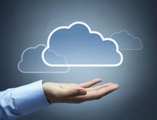 En Güncel Bulut Cloud Sunucu Fiyatları