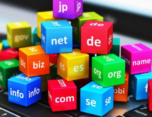 Domain Hakkında: Alan Adı Değeri