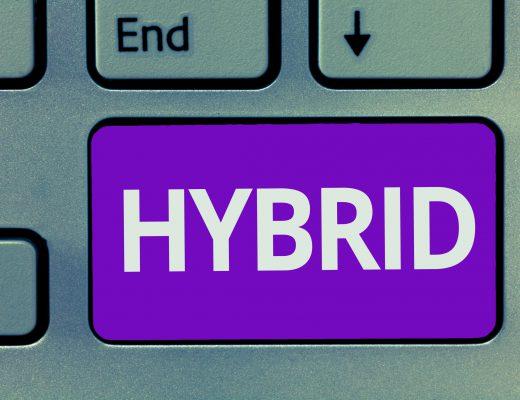 Teknotel Hybrid Cloud:En İyi Cloud Hizmetini mi Sunuyor?