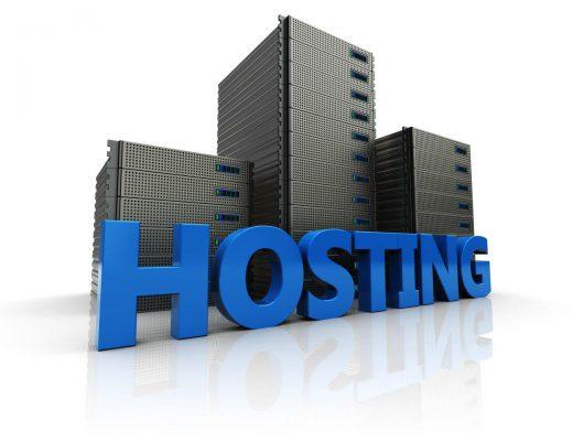 Kurumsal Hosting Firmanız: Teknotel