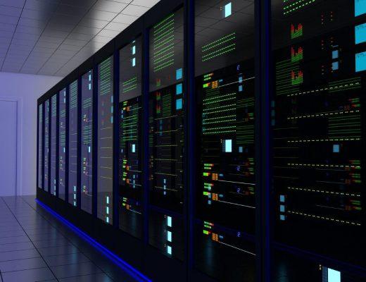Server Barındırma Hizmeti Hakkında Bilgiler