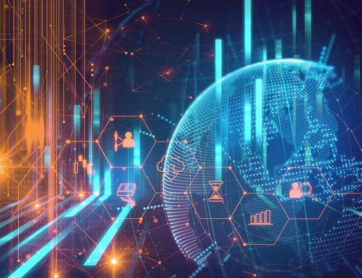 Teknotel Finans Kurumları için Veri Merkezi