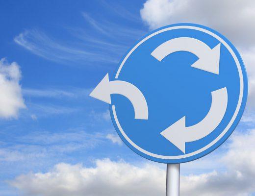 Teknotel Bulut Çözümleriyle Dijital Dönüşümde Büyük Başarı