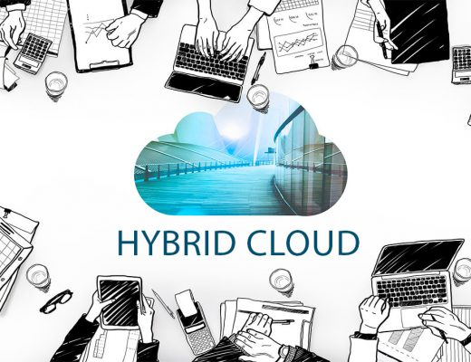 hybrid-cloud-teknotel