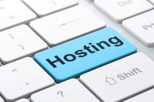 domain-ve-hosting-fiyatlari-2019-300x200 Domain Alma: En Popüler Uzantılar Hangileri?